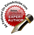 uxible-expert-author